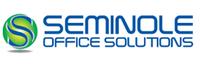 Seminole Office Solutions