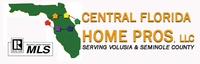 Central Florida Home Pros, LLC