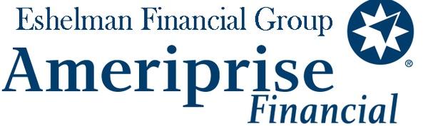 Eshelman Financial Group