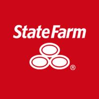 State Farm Insurance John English