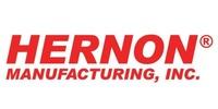 Hernon Manufacturing, Inc.