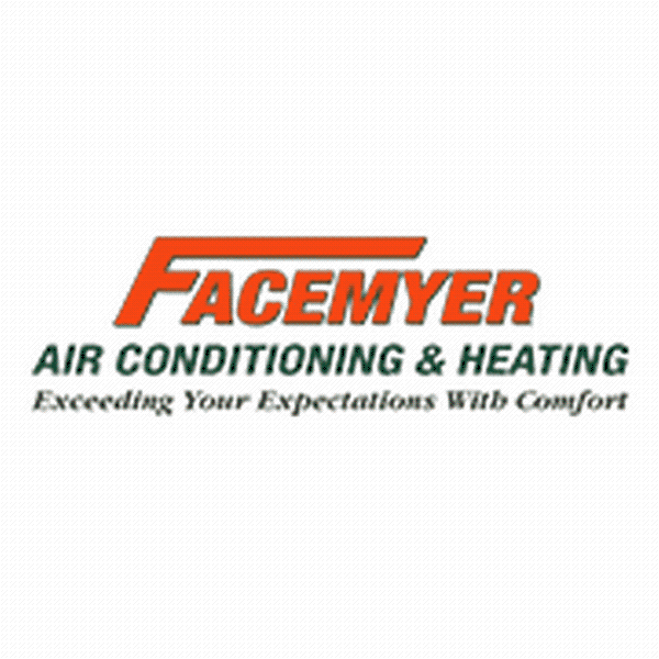Facemyer Air Conditioning and Heating, Inc.