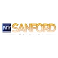 My Sanford Magazine, LLC