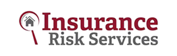 Insurance Risk Services