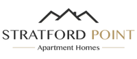 Stratford Point Apartments