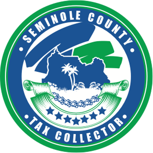Seminole County Tax Collector Office