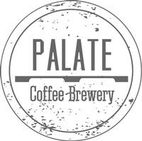 Palate Coffee &  Palate Bubs and Ice Cream