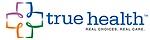 True Health, Inc