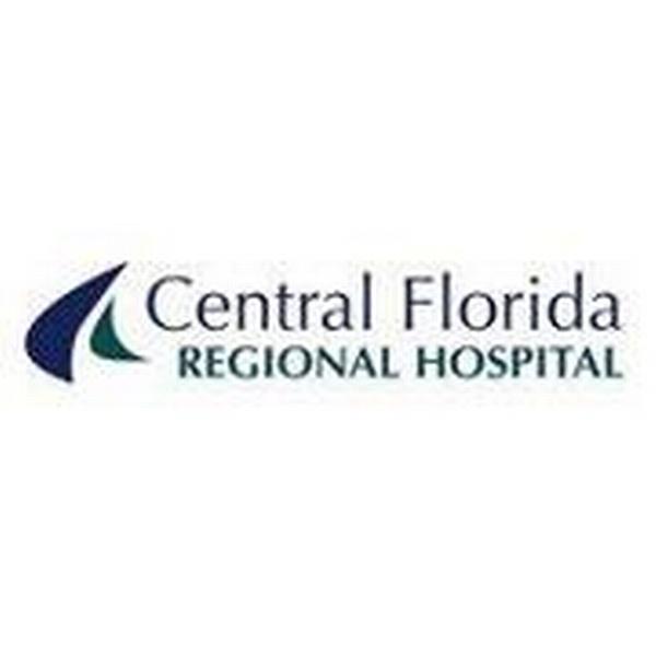 Central Florida Regional Hospital