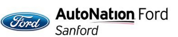 Courtesy Ford- AutoNation