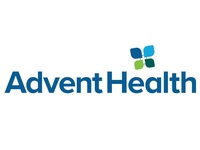 AdventHealth Centra Care