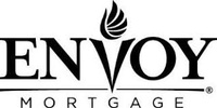 Envoy Mortgage Ltd.