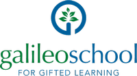 Galileo School for Gifted Learning