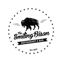 Smiling Bison Restaurant & Bar