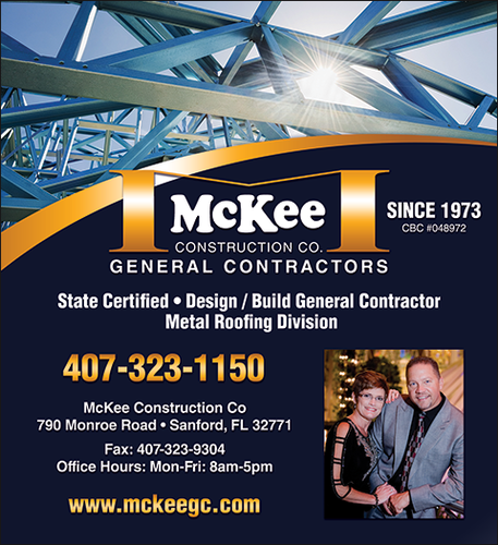 Gallery Image MCKEE-AD.png