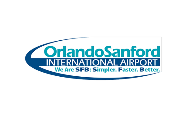 Orlando Sanford International, Inc.