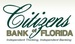 Citizens Bank of Florida