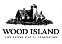Wood Island Life Saving Station Assoc.