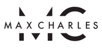 MaxCharles Hair Studio