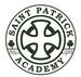 Saint Patrick Academy