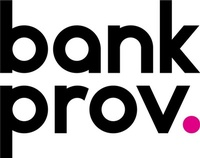 bankprov