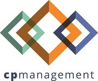 CP Management, Inc.
