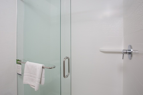 Gallery Image Tower%20Suite%20Shower.jpg