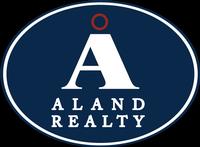 Aland Realty