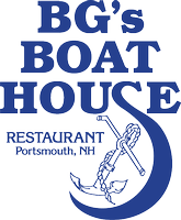 BG's Boathouse