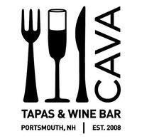 Cava Tapas and Wine Bar