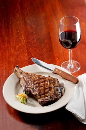 Gallery Image BONE%20IN%20RIBEYE%201.jpg