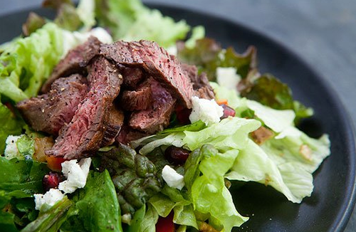 Gallery Image steak%20salad.png