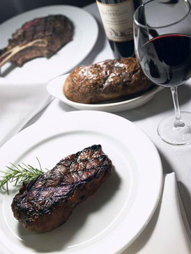 Gallery Image steak.jpg