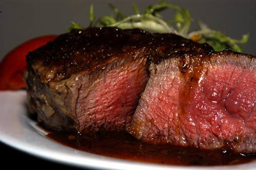Gallery Image steak3.jpg
