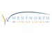 Wentworth Senior Living
