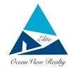 Elite Ocean View Realty