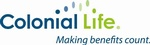 Colonial Life - District Office - Nabors Group