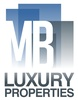 MB Luxury Properties