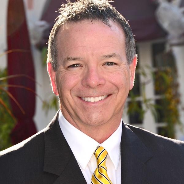 Michael Barrineau
