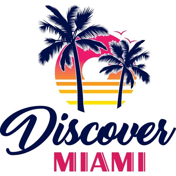 Discover Miami