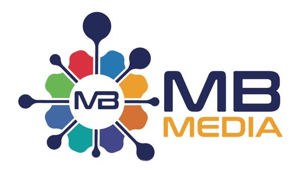 MB Marketing