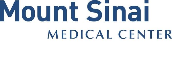Mount Sinai Medical Center | Hospitals | Pillar Member - – Miami