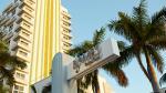The Royal Palm Miami, South-Beach