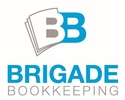 Brigade Bookkeeping Deployed, LLC