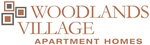 Woodlands Village Apartments