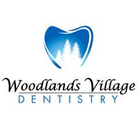 Woodlands Village Dentistry