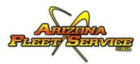 BGA Truck & Trailer Repair & Tire Service, LLC