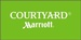 Courtyard by Marriott Flagstaff