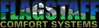Flagstaff Comfort Systems LLC