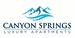 Canyon Springs Luxury Apartments